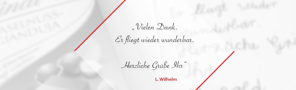 150903 Statement LWilhelm